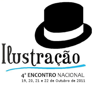4th National Illustration Meeting