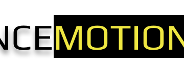 Sciencemotionology logo