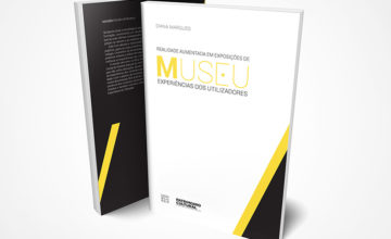 cover of the book Augmented Reality in Museum Exhibits